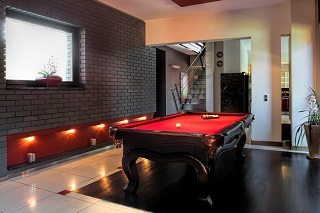 Pool Table Installations NewarkSOLO Professional Pool Table Setup - Pool table movers columbus ohio