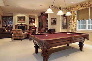 pool table installers in Newark content img3