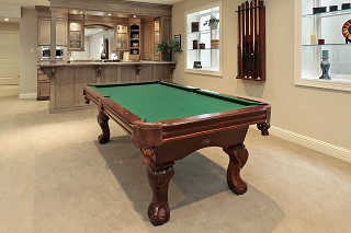 pool table moves pool table repair in Newark content