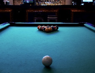 pool table room sizes pool table dimensions in Newark content img2